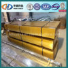 Corrugated Roofing Sheel Coil of Colorful Package
