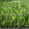Synthetic Lawn Aquarium Natural Landscaping Fake Turf Artificial Grass