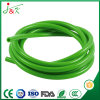 All Kind Color EPDM Silicone Hose Tube with High Quality