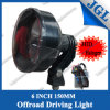 6 Inch HID Xenon Work Light Xenon off Road Lamp Truck Driving Light 4X4 Fog Lamps Headlights