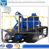 Fine Sand Recovering Machine/Sea Sand Recycle Machine