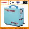 Towin Air Compressor Mini