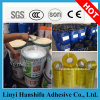 55% Acrylic Water Based Adhesive Super Glue/ Psa Adhesive