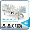 Best Quality Electric Five Function X-ray Hospital Bed