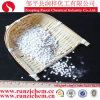 Zinc Sulphate 33% Monohydrate Granular Fertilizer Price