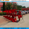 1LFT Series of Hydraulic Reversible Plough for Big Tractor 2017 on Promotion