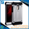 Hot Sale Sgp Shockproof Phone Case for Redmi Note 4