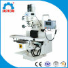 CNC Milling Drilling Machine With CE Approved (XK5030)