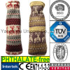 EN71 Hot Water Bottle knitted Cover