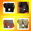 Laptop Bag, Airplane Belt Bag (WHWB-201110253)