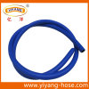 Super Flexible Pressure Mixed Material Galilee Air Hose