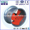 SF-G AC Cooling Axial Fan