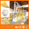 Automatic Industrial Complete Small Scale Wheat Flour Mill