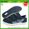 Hot Selling Lightweight Material Stretch Outsole Kid Shoes Without Lace