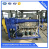 Xj-120 Rubber Extruder Machine, Rubber Extrusion Machinery