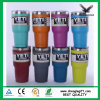 2017 Hot Sale Stainless Steel 30oz Tumbler Travel Cup Insulated Car Mug