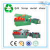 Automatic Shear for Screw-Thread Steel (High Quality)