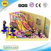 Theme Amusement Castle / Park Games for Children