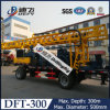 300m Water Drilling Machine Prices