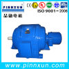 Jr Series Slip Ring AC Motor 245kw