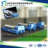 Dewatering Decanter Centrifuge, High Speed Decanter, Stainless Steel
