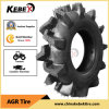 Factory Price Agr Tyre for Agriculture Farm Tractor