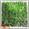 Guangzhou Factory Supplier Fake Plastic Turf Grass
