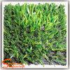 Guangzhou Factory Supplier Fake Plastic Turf Grass