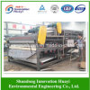 Filter Press Machine with ISO9001certificate