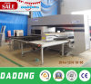 ES300 CNC Turret Punching Machine for Sheet Metal Plate Price