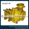Centrifugal Mining Solid Slurry Pump Manufacturer
