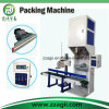 Dcs-25A Sealing Packaging Machine for Plastic Bags