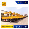 China New Condition Mobile Truck Mounted Crane Sales Sq12zk3q
