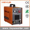 Mini CNC Inverter DC Air Plasma Cutter Plasma Welding Machine