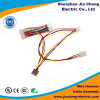 OEM Car Audio Wire Harness with Good Quality