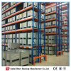 China Hot Sale Global Rack