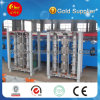 Vertical Type Automatic Curving Machine