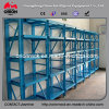 Steel Structure Warehouse Storage Shelves