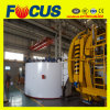 Tbm Machinefull Face Rock Tunnel Boring Machine Rock Cutting Machine