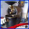 Energy Saving Mini Electric Coffee Bean Roaster Machine