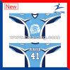 Popular Cheap Price Sublimation Ice Hockey Wear