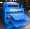 New Metal Roofing Roof Sheet Forming Machine