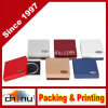 Paper Gift Box with OEM Custom and in Stock (110388)
