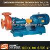 Fs Fluorine Centrifugal Plastic Pump/Glass Fiber Reinforced Plastics Centrifugal Pump
