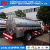 Dongfeng Fresh Milk Tanker Truck 5000L Milk Delivery Truck