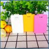 Portable Spray Scent Card Perfume Bottles Cosmetic Jar