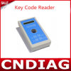 Hot! ! ! ! Key Code Reader with High Quality