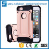 Tough Sgp Shockproof Mobile Phone Case for iPhone 7plus