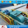 Hot Sale Limestone Double Roller Crusher with Low Price