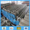 Hot Rolled Carbon Seamless Steel Pipe